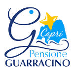 guarracino capri